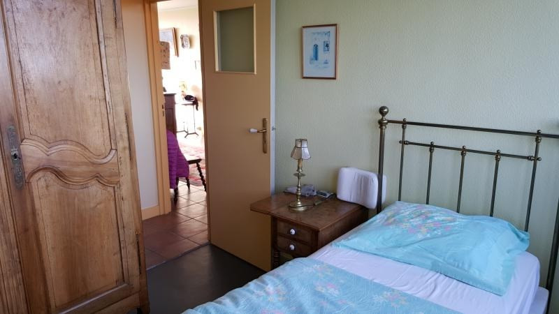Sale apartment Evry 108000€ - Picture 6
