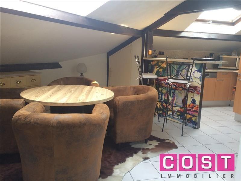 Revenda apartamento Asnieres sur seine 290000€ - Fotografia 3