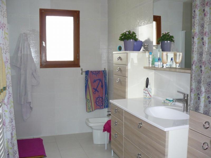 Sale house / villa Les sables d olonne 546000€ - Picture 7
