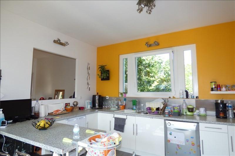 Vente maison / villa Romans sur isere 268000€ - Photo 7