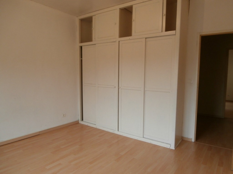 Sale house / villa Bergerac 76000€ - Picture 3