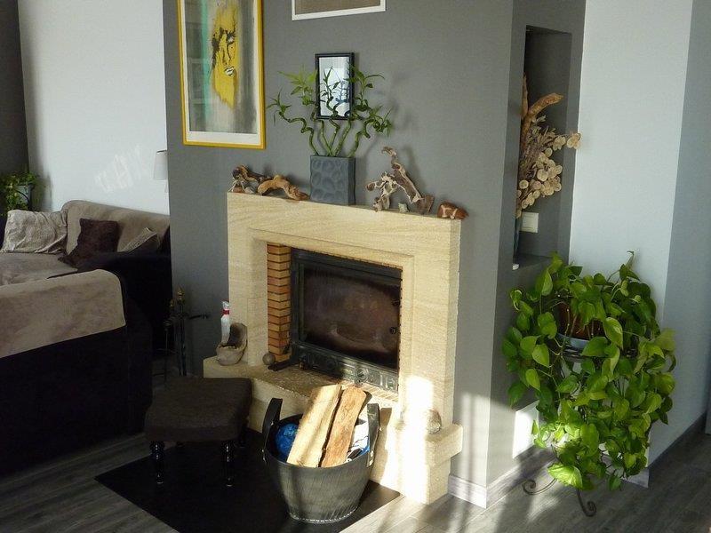 Vente maison / villa Bon encontre 214000€ - Photo 4