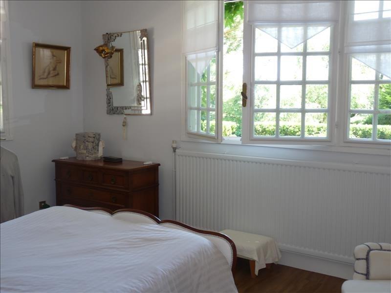 Deluxe sale house / villa Agen 488000€ - Picture 4