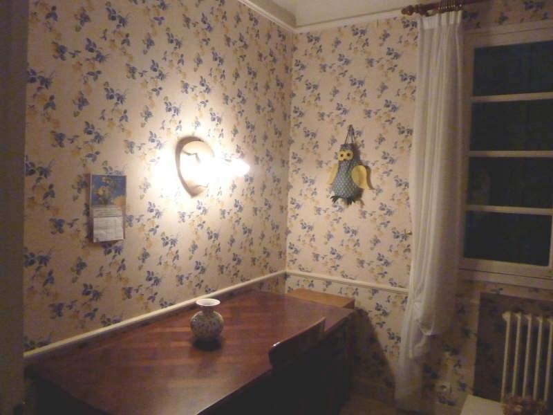 Sale house / villa Aigre 104000€ - Picture 4