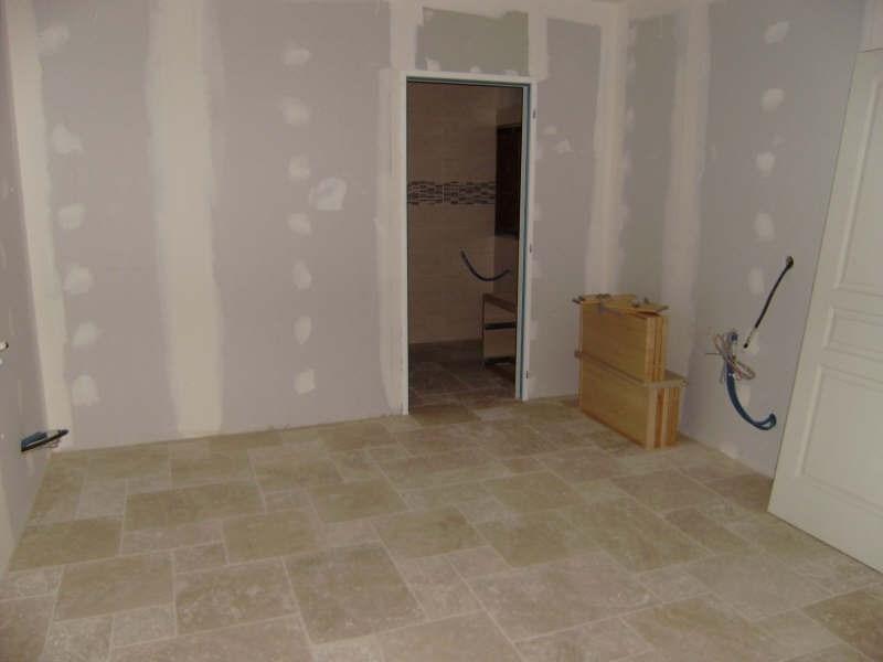 Deluxe sale house / villa Salon de provence 555000€ - Picture 8