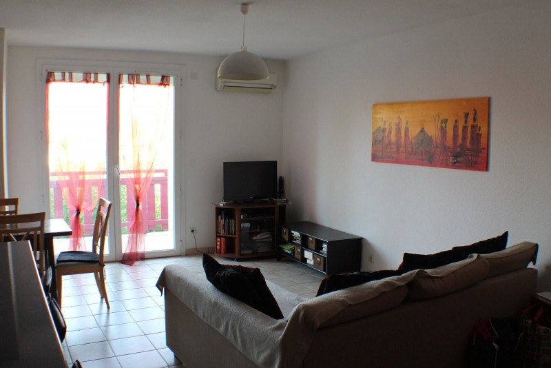 Vente appartement Tullins 139 500€ - Photo 4