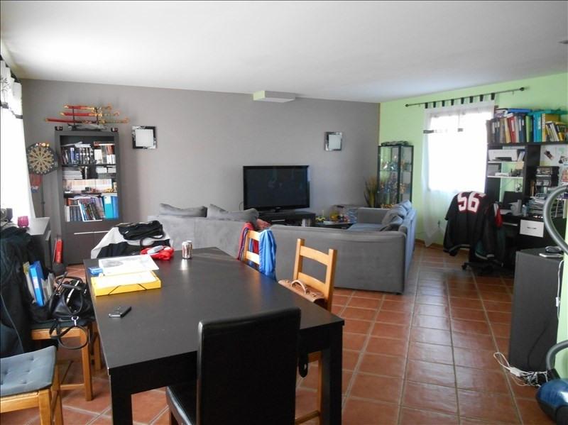 Vente maison / villa La ferte sous jouarre 209000€ - Photo 2