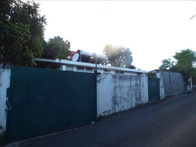 Sale site St denis 315 000€ - Picture 2