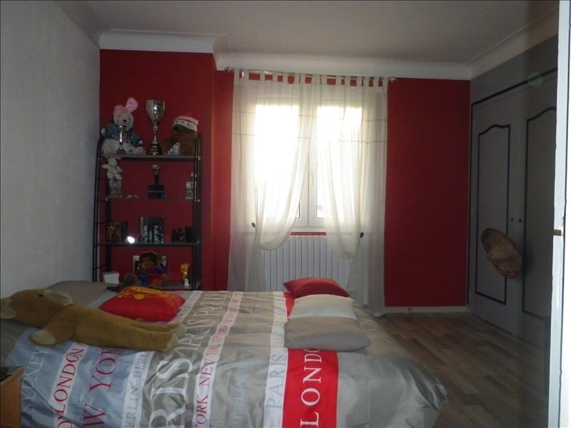 Vente maison / villa Trignac 253200€ - Photo 5