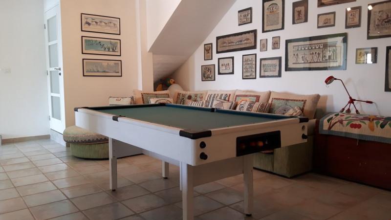 Vente maison / villa Coti-chiavari 895000€ - Photo 9