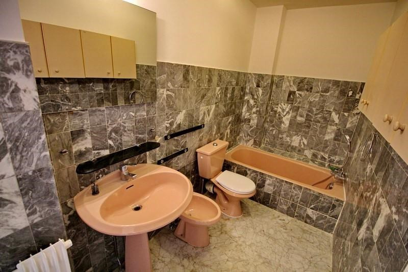 Affitto appartamento Nice 600€ CC - Fotografia 4