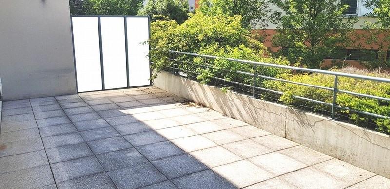 Vente appartement Mions 179000€ - Photo 1