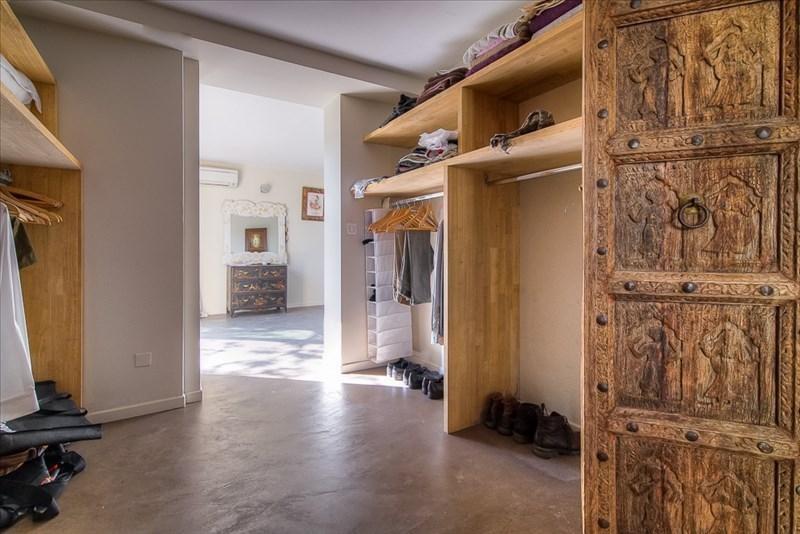 Vente de prestige maison / villa Aix en provence 1460000€ - Photo 7