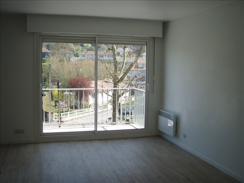 Vente appartement Honfleur 139 100€ - Photo 3