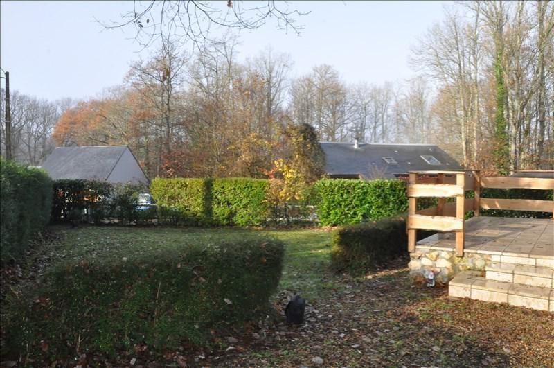 Vente maison / villa Vendome 86000€ - Photo 3