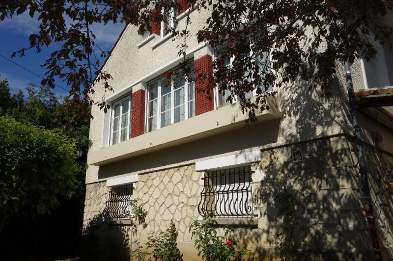 Vente maison / villa Lagny sur marne 375000€ - Photo 1