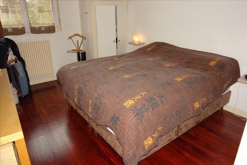 Sale house / villa Savigny sur orge 343000€ - Picture 10
