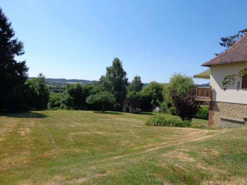 Vente maison / villa Pont-l'évêque 294000€ - Photo 2
