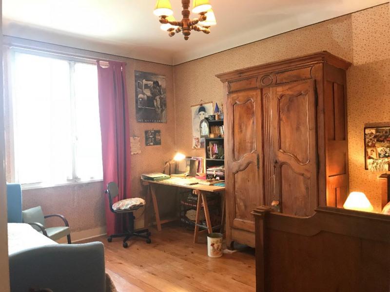 Vente maison / villa Dax 307000€ - Photo 14