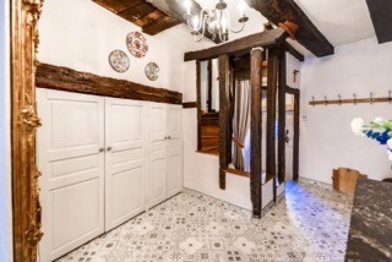 Vente maison / villa Solignac 265000€ - Photo 7
