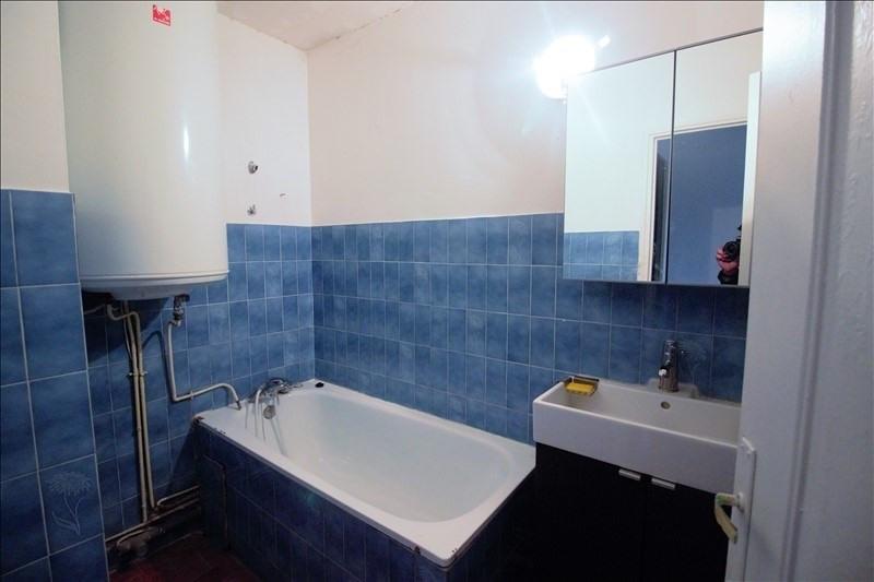 Vendita appartamento Avignon 49900€ - Fotografia 8