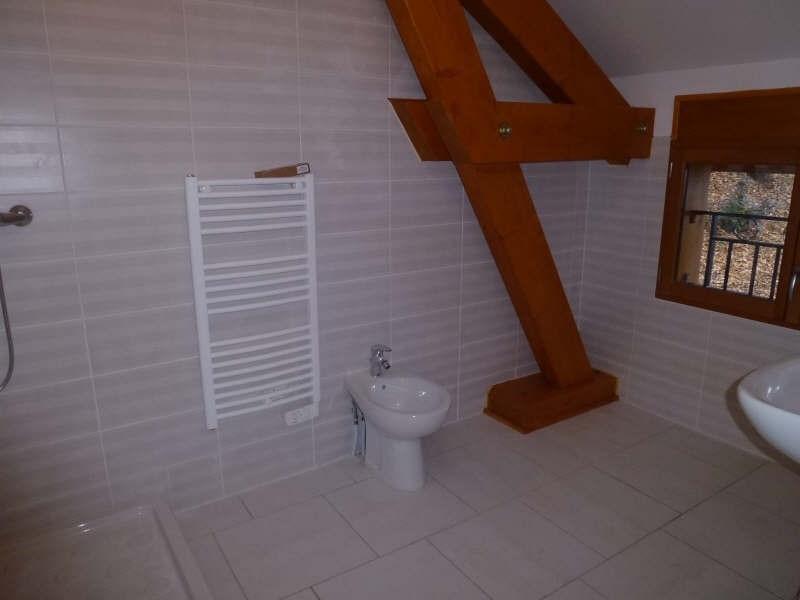 Vendita casa 73190 425000€ - Fotografia 9