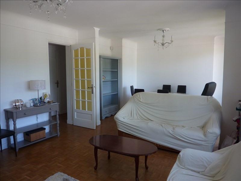 Sale house / villa Bures sur yvette 491000€ - Picture 4
