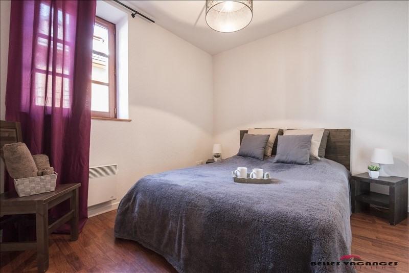 Sale apartment Vignec 189000€ - Picture 5