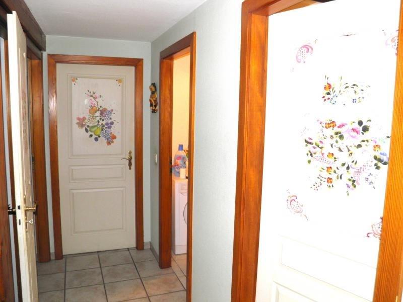 Vente appartement Colmar 177000€ - Photo 6