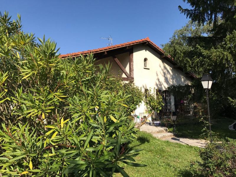 Sale house / villa Cornebarrieu 339000€ - Picture 1