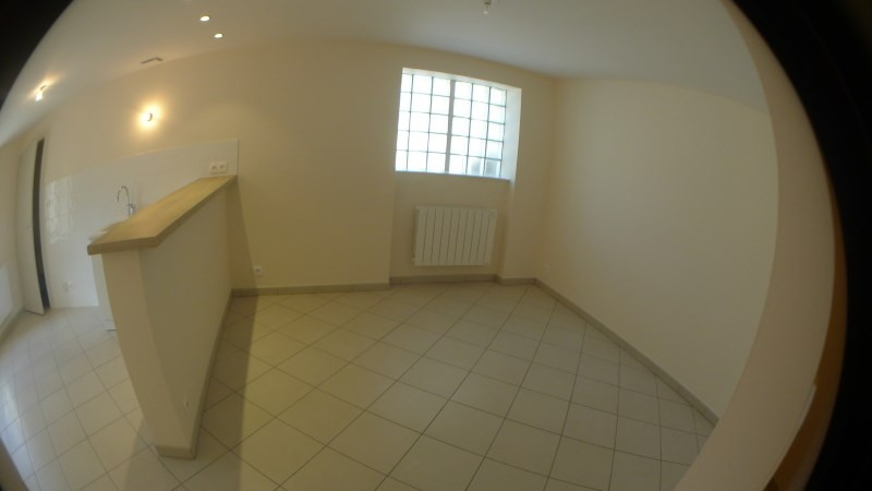 Location appartement Irigny 714€ CC - Photo 3