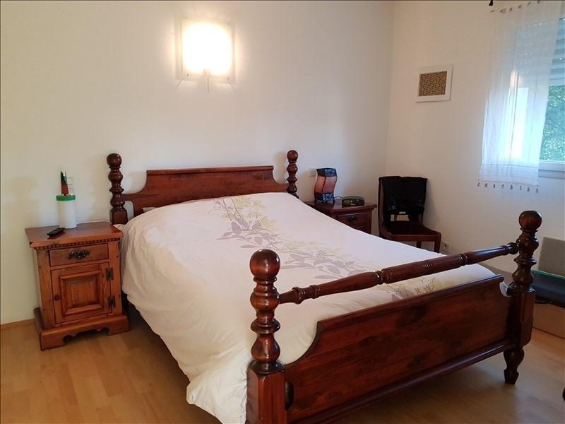 Deluxe sale house / villa Baden 555330€ - Picture 5