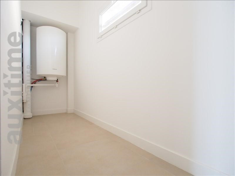 Location appartement Marseille 5ème 800€ CC - Photo 9