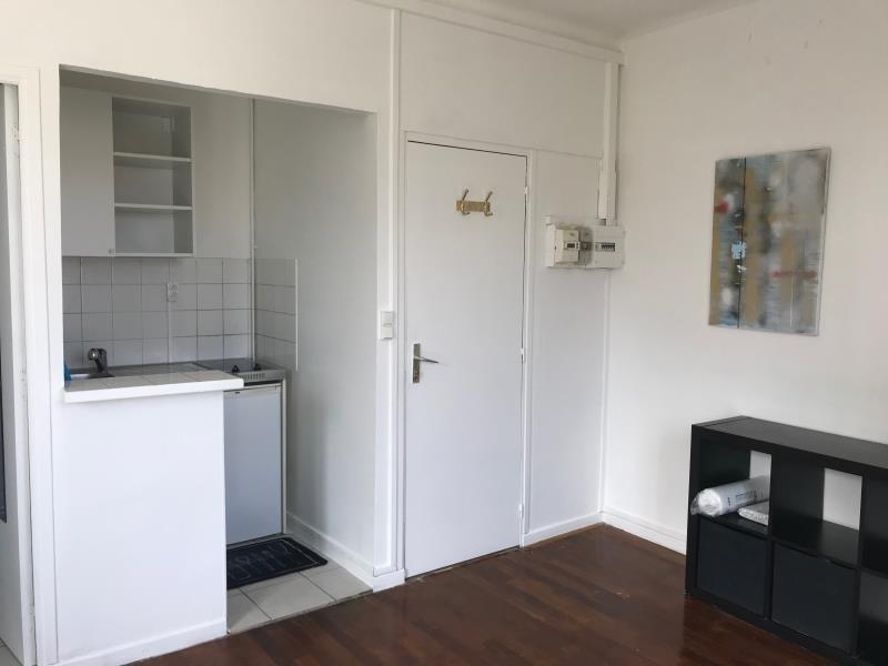 Location appartement Maisons laffitte 630€ CC - Photo 3