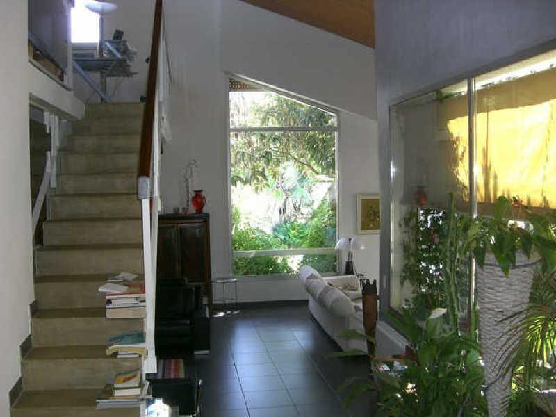 Vente maison / villa Beziers 549000€ - Photo 8
