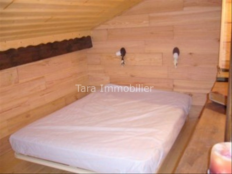Investment property apartment Chamonix-mont-blanc 340 000€ - Picture 8