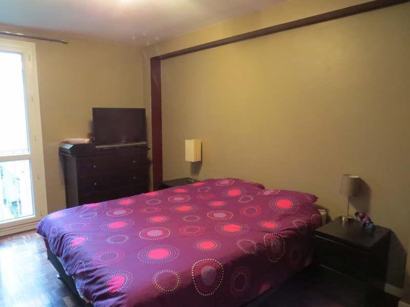 Sale apartment Maisons-laffitte 415000€ - Picture 6