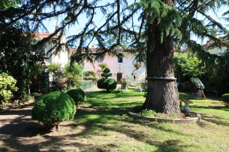 Deluxe sale house / villa Toulouse 559000€ - Picture 13