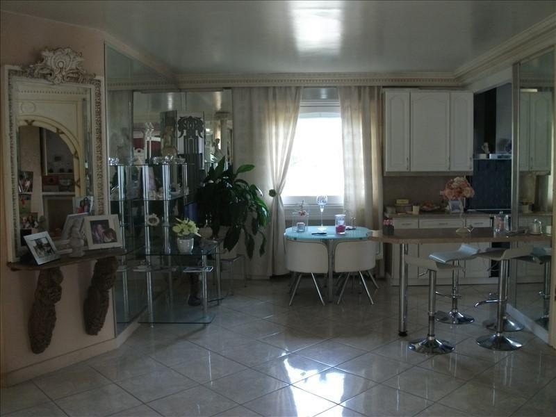 Deluxe sale house / villa St pee sur nivelle 660000€ - Picture 9