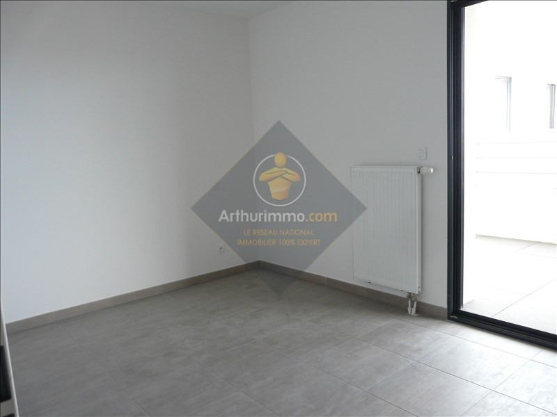 Investment property apartment Sete 262 600€ - Picture 7