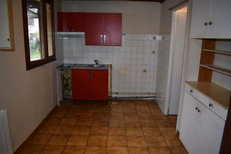 Sale house / villa Floirac 84000€ - Picture 2