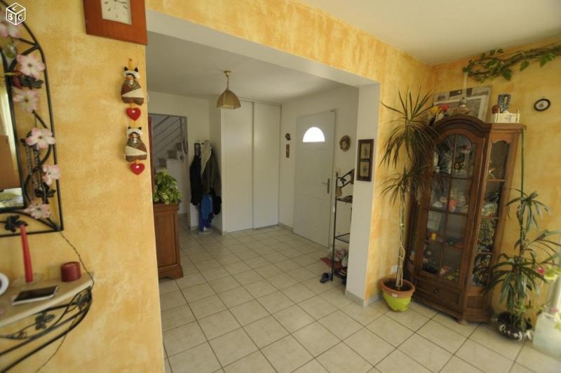 Sale house / villa St beron 313000€ - Picture 7