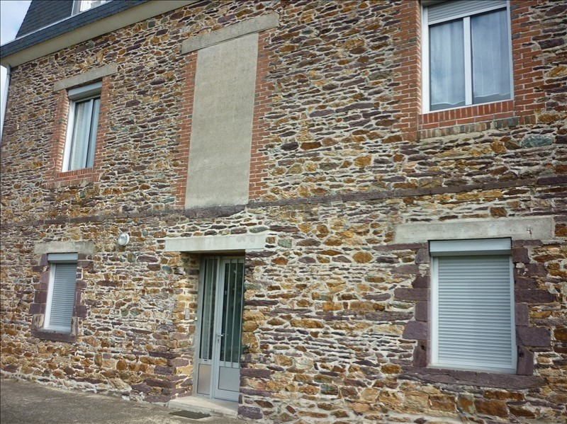 Rental apartment Retiers 400€ CC - Picture 5