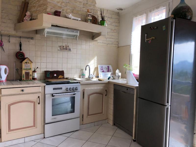 Revenda casa Bormes les mimosas 315000€ - Fotografia 4