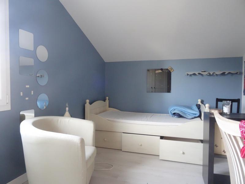 Vente maison / villa St jean de bournay 313000€ - Photo 6