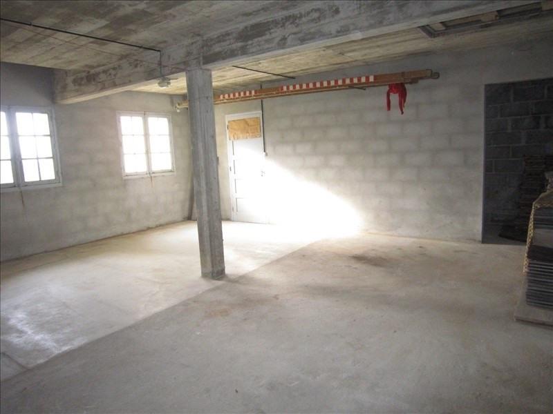 Sale house / villa Thiers 149800€ - Picture 5