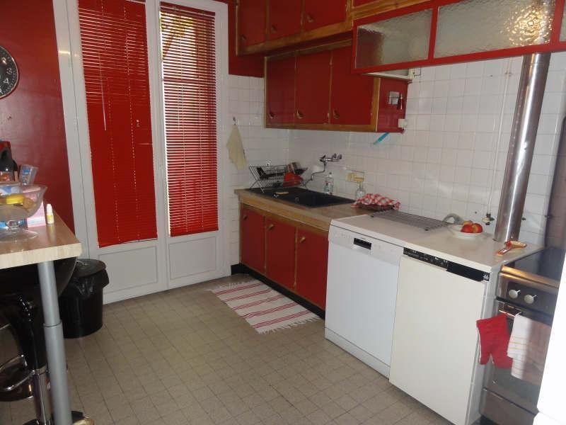 Verkauf wohnung Avignon 234000€ - Fotografie 4