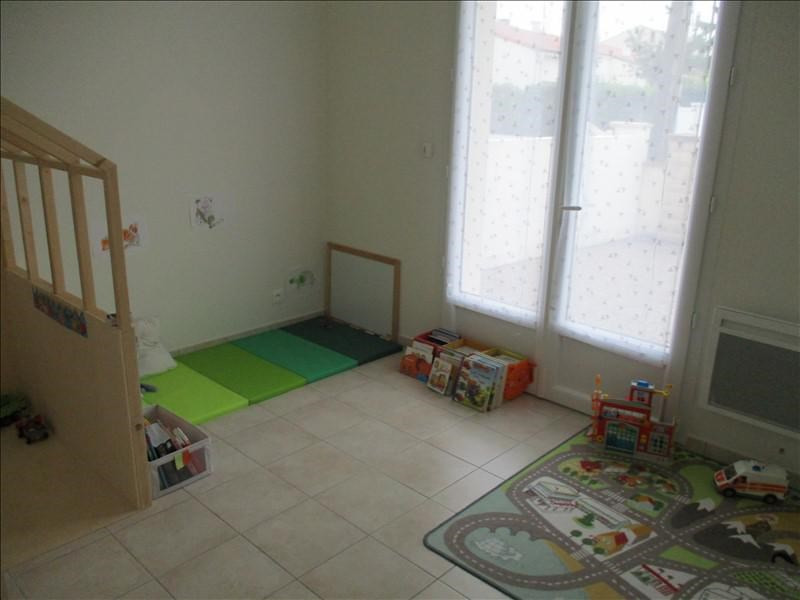 Rental house / villa Varaize 750€ +CH - Picture 7