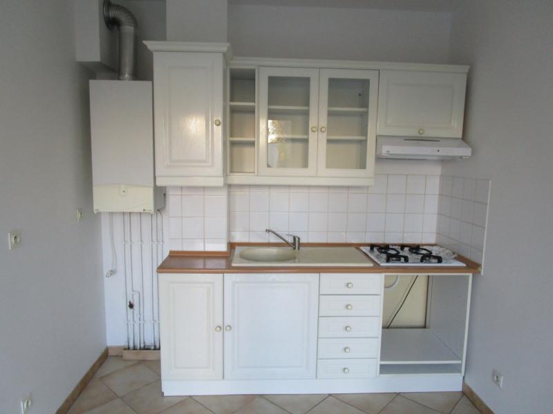 Alquiler  apartamento Sartrouville 720€ CC - Fotografía 3