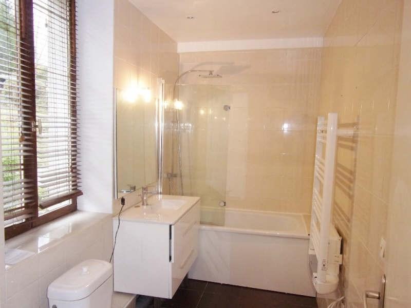 Sale house / villa Noisy sur oise 263000€ - Picture 2